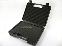 Pistol Carry Case (27cm wide) for Airsoft Guns